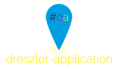 dreszler-application